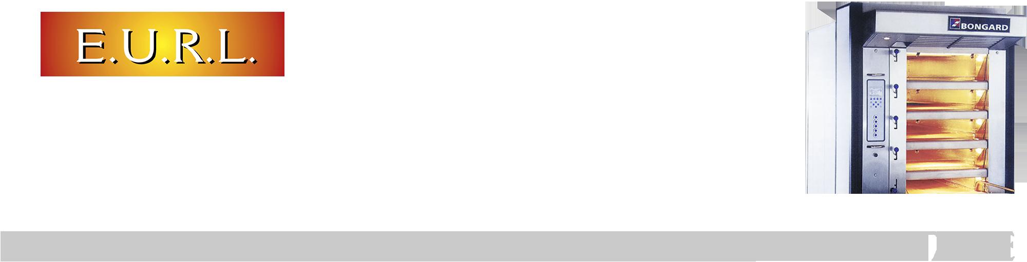 Borsotti Pascal